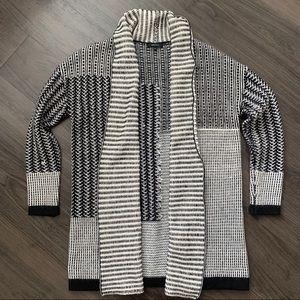 RW&CO Knit Cardigan